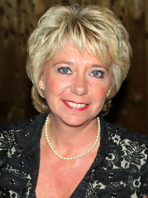 Mirian Janssen